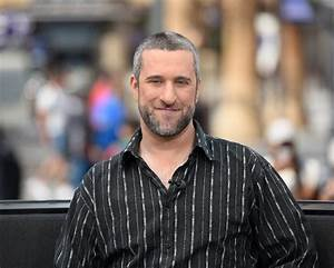 Dustin Diamond, Screech from 'Saved by the Bell', Is in ...