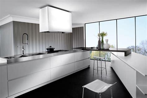 bontempi cucine area modern motiq home decorating ideas
