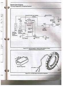Mack 3 Wire Alternator Diagram : 12 best wiring diagram images alternator automotive ~ A.2002-acura-tl-radio.info Haus und Dekorationen