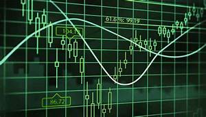 How To Read Forex Charts An Explanation By Xfr Financial
