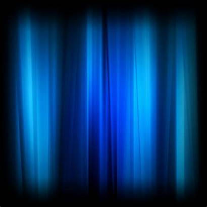 Curtain Background Curtains Wallpapers Owners Ipad Miscellaneous
