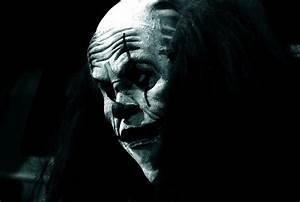 clown Wallpaper Background | 20876