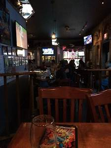 Lion's Head Tavern - Order Food Online - 47 Photos & 165 Reviews - Bars - Manhattan Valley - New ...