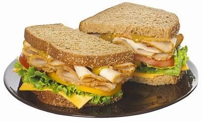 Sandwich Menu Head Boar Chips Drink Build