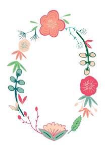 blank seed packets de 25 bedste idéer inden for baby shower invitation