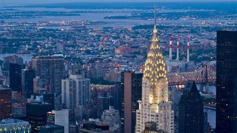Chrysler Building Ny by The Grandeur Of The Chrysler Building New York