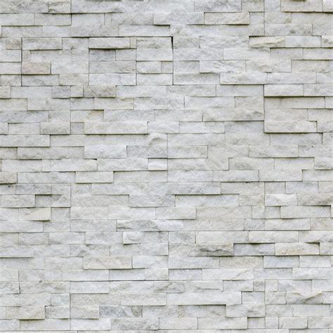 mur de parement de parement comment bien choisir