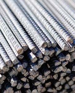 pixwords answers rebar With rebar letters