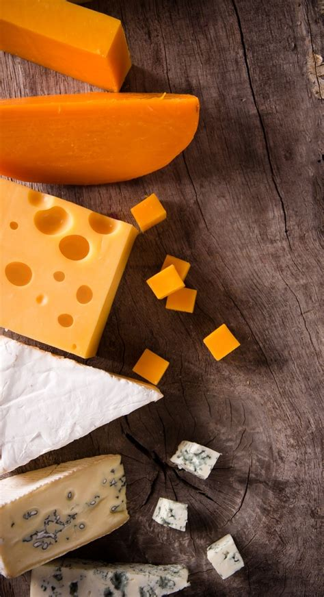 cuisine non agenc馥 cfia charges company for allegedly selling ordinary cheese as kosher ctv