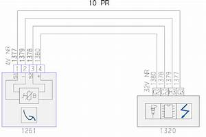 206 Gti 138 Ecu Wiring Diagram
