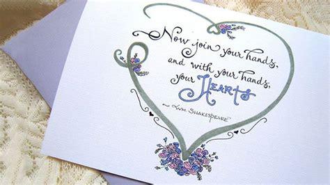 write   wedding card lifedaily