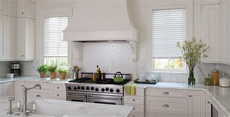 Kitchen Blinds And Shades how to buy kitchen window blinds shades steve s blinds
