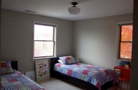 agreeable gray  sherwin williams paint colors