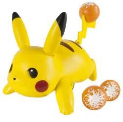 pikachu pokemon battle scene images