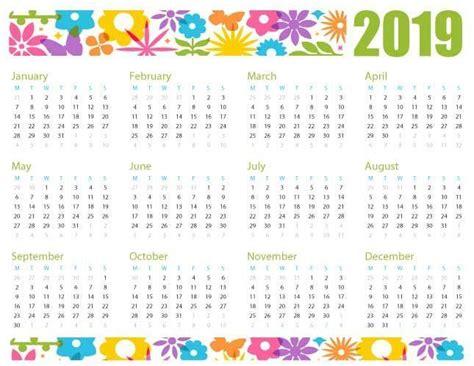 March 2019 Iphone Calendar Wallpaper