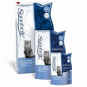 Sanabelle Urinary 10 Kg : sanabelle adult pastrav mancare pisici adulti pentru toate taliile ~ Frokenaadalensverden.com Haus und Dekorationen