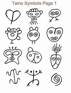 Taino Gasgrill 6 1 : taino symbols book tattoo ideas tattoo pinterest taino symbols book tattoo and symbols ~ Sanjose-hotels-ca.com Haus und Dekorationen