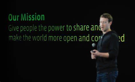 Mark Zuckerberg: Bill Gates of Microsoft was my hero ...