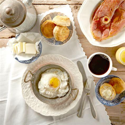 recettes de cuisine sans gluten petit déjeuner original comment préparer un petit