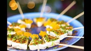 Apéritif Pour Noel : brochettes de fromage en forme de sapin pour l 39 ap ritif youtube ~ Dallasstarsshop.com Idées de Décoration