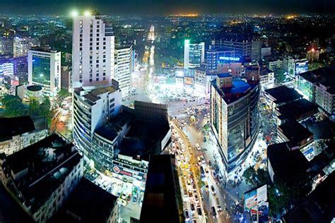 abb reinforces bangladesh powergrid smart cities world