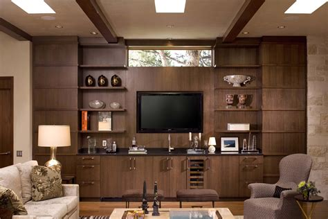 tv cabinet designs for living room living room tv cabinet interior design furniture home decor