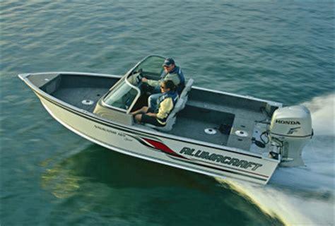 Alumacraft Boat Gauges by Research Alumacraft Boats On Iboats