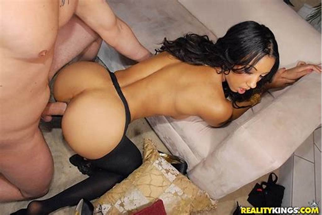 #Interracial #Xxx #Movie #Showcasing #Adult #Starlet #Sophia