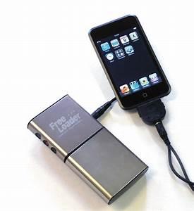 Latest, Technology, Gadgets
