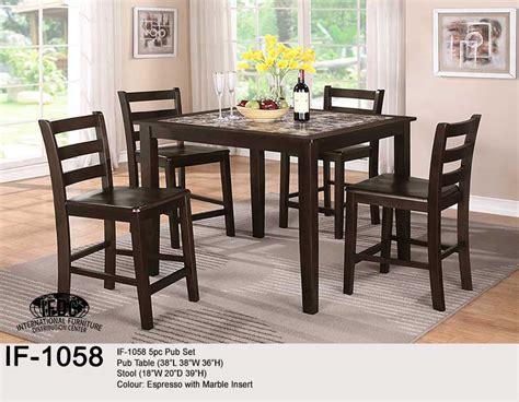 kitchener waterloo furniture stores dining if 1058 kitchener waterloo funiture store