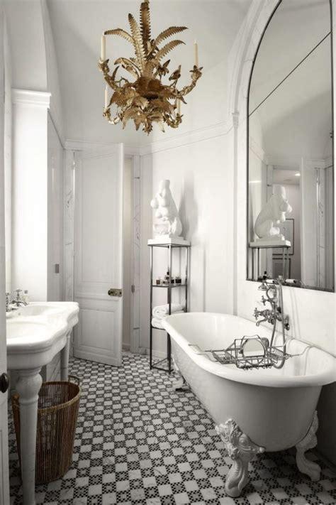 monochromatic grey bathrooms   design style