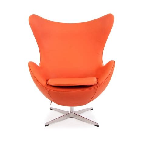 fauteuil d occasion pas cher decoration fauteuil en oeuf fauteuil oeuf en cuir occasion pas cher forme doeuf ikea 07340746