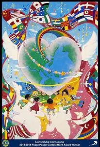 1000+ images about Peace poster on Pinterest | Youth ...