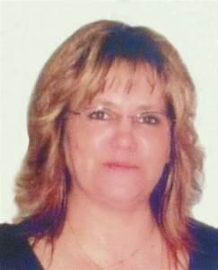 Obituary of Darlene Tetzlaff   Funeral Home in Regina ...