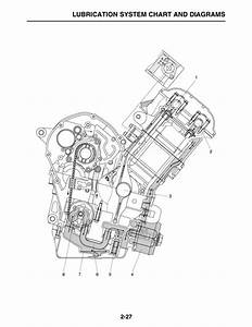 Wiring Diagram Of Yamaha Fz16