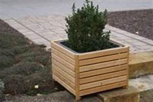 Pflanzkästen Aus Holz : pflanzk sten holz im garten ~ Orissabook.com Haus und Dekorationen