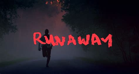 kanye west runaway wallpapers weneedfun