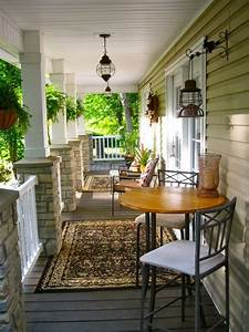 beautiful front porches beneath my heart With the various of beautiful front porch design