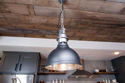 joanna  chip gaines kitchens fixer upper