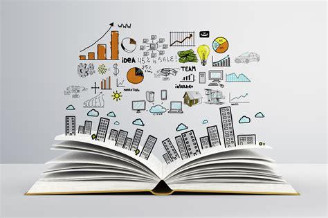 Top Business Books For Women By Women  Dana Barrett