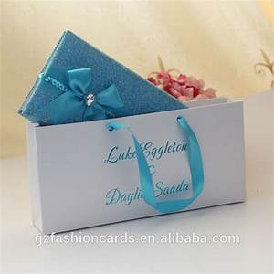latest wedding invitation cards designs With latest wedding invitation cards 2017