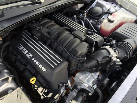 charger hellcat engine 2015 dodge charger hellcat engine www pixshark com