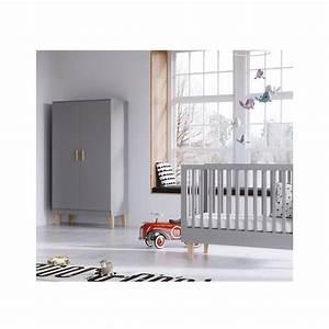 Hesseng Matratze Test : matratze 70x140 ko test gallery of ikea babybett matratze test beste von futon matress for sale ~ Markanthonyermac.com Haus und Dekorationen