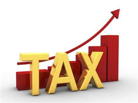 beat  insurance tax rise channel islands