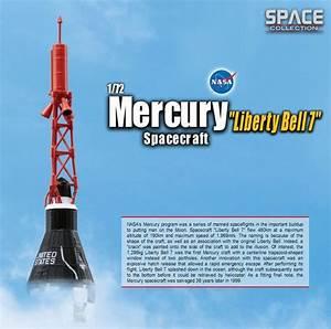 CultTVman's Hobbyshop – Spacecraft Updates July 2012 ...
