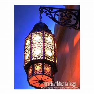moroccan royal room wall sconce morocco wall lights led With moroccan outdoor wall lights uk