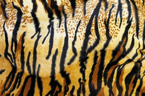 Free Animal Print Wallpaper Background - animal print wallpaper free tiger stripe prints