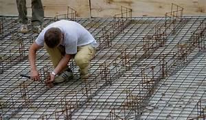 Haus Bauen Was Beachten : keller bauen alle kosten daten und fakten ~ Michelbontemps.com Haus und Dekorationen