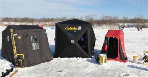 There's No Excuse To Avoid The Challenge Of Ice Coffee Rich Recipes Cold Brew Ground Recipe Ratio Grounds Using 5 Gallon Brewing Drip Klatch Pot Camping