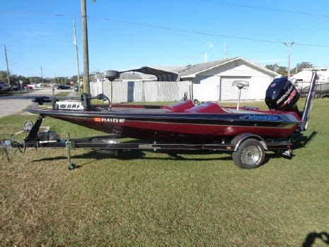 Boattrader Boats For Sale by Page 1 Of 1 Gambler Boats For Sale Boattrader